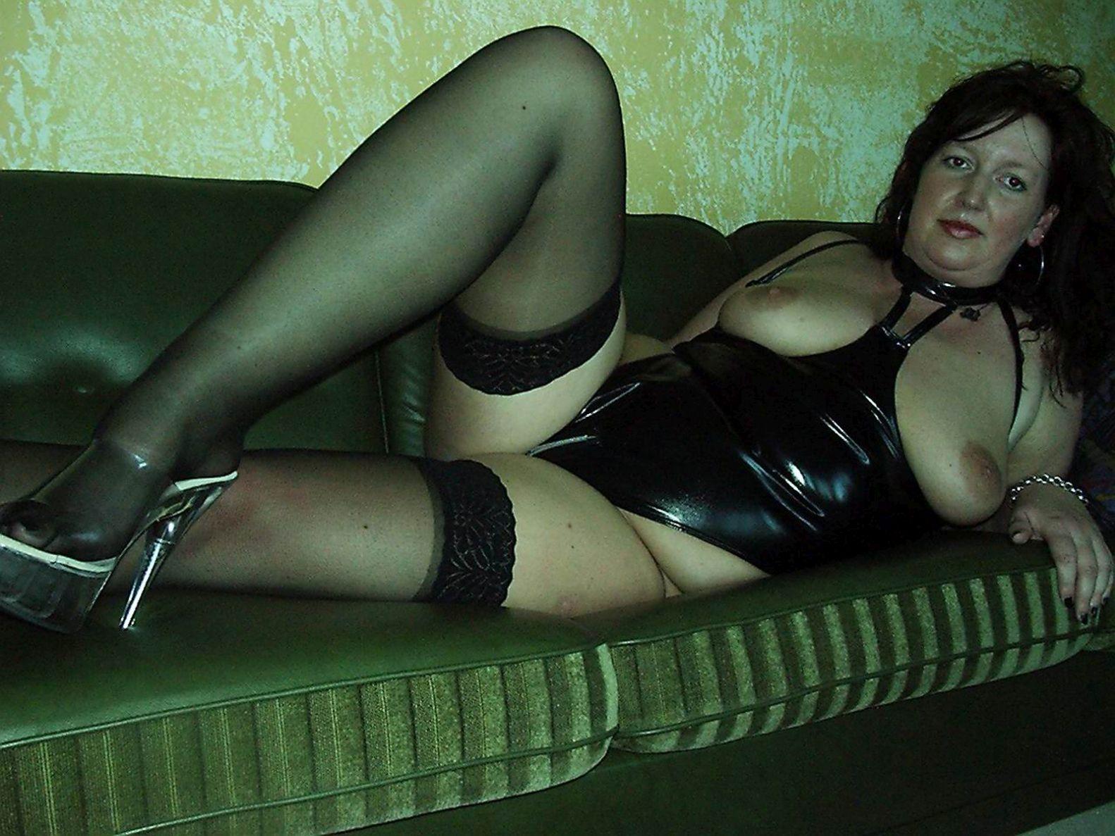 Sexkontakte Spremberg